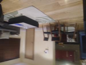 1 bedroom mini flat  Flat / Apartment for rent Victoria Island Lagos