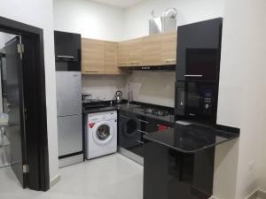 1 bedroom mini flat  Mini flat Flat / Apartment for shortlet Admiralty Road Lekki Phase 1 Lekki Lagos