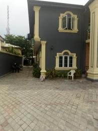 1 bedroom mini flat  Flat / Apartment for rent Off providence Road Lekki Phase 1 Lekki Lagos - 8