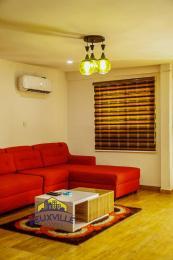 1 bedroom mini flat  Flat / Apartment for shortlet Off Christ Avenue Lekki Phase 1 Lekki Lagos
