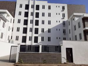 2 bedroom Mini flat Flat / Apartment for sale Banana island estate  Banana Island Ikoyi Lagos
