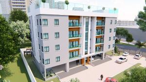 1 bedroom mini flat  Mini flat Flat / Apartment for sale Water Corporation Drive, off Ligali Ayorinde, Victoria Island  Victoria Island Lagos
