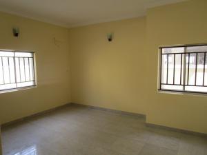 1 bedroom mini flat  Mini flat Flat / Apartment for sale LEKKI Lekki Phase 1 Lekki Lagos