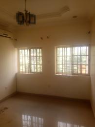 1 bedroom mini flat  Flat / Apartment for rent Wuse zone 6 Wuse 1 Abuja