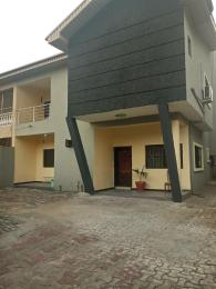 1 bedroom mini flat  Mini flat Flat / Apartment for rent Off Admiralty way Lekki Phase 1 Lekki Lagos
