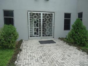 1 bedroom mini flat  Mini flat Flat / Apartment for rent Oniru ONIRU Victoria Island Lagos