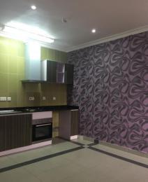 1 bedroom mini flat  Flat / Apartment for rent - Victoria Island Extension Victoria Island Lagos