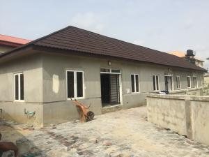 1 bedroom mini flat  House for rent Off Emma Abimbola Cole Lekki Phase 1 Lekki Lagos