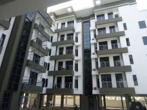 1 bedroom mini flat  Mini flat Flat / Apartment for sale Oniru ONIRU Victoria Island Lagos