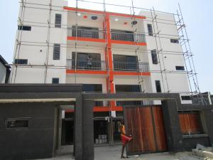 1 bedroom mini flat  Mini flat Flat / Apartment for sale Ikate Lekki Lagos