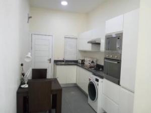 1 bedroom mini flat  Flat / Apartment for sale Victoria Island Lagos