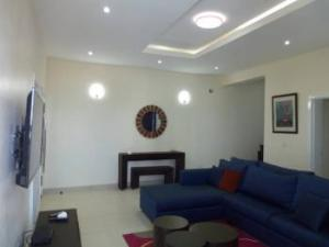 1 bedroom mini flat  Mini flat Flat / Apartment for rent Water corporation road Victoria Island Lagos