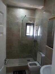 1 bedroom mini flat  Flat / Apartment for sale off water corporation raod Victoria Island Lagos