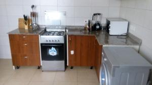 1 bedroom mini flat  Flat / Apartment for shortlet Onigefon Street Victoria Island Extension Victoria Island Lagos