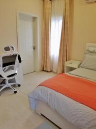 Shared Apartment Flat / Apartment for shortlet Lekki right Lekki Phase 1 Lekki Lagos