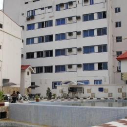 Hotel/Guest House Commercial Property for sale Allen Avenue Allen Avenue Ikeja Lagos