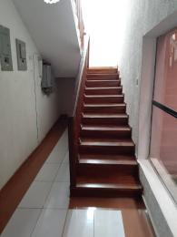 10 bedroom Hotel/Guest House Commercial Property for rent Lekki Phase 1 Lekki Lagos