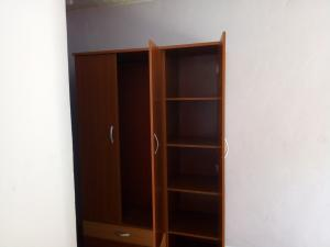 1 bedroom mini flat  Flat / Apartment for rent Lugbe,Abuja Lugbe Abuja