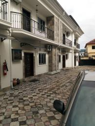 1 bedroom mini flat  Mini flat Flat / Apartment for rent 14 ogbunabali road  Old GRA Port Harcourt Rivers