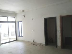 1 bedroom mini flat  Flat / Apartment for sale off ligali Victoria Island Extension Victoria Island Lagos - 0