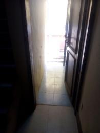 1 bedroom mini flat  Self Contain Flat / Apartment for rent - Awolowo way Ikeja Lagos