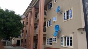 2 bedroom Flat / Apartment for rent Bentemofe crescent, Action Badore  Badore Ajah Lagos