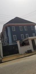 2 bedroom Flat / Apartment for rent Owode road off Ado  Ado Ajah Lagos