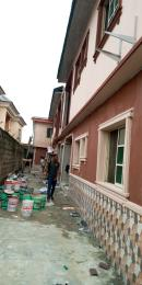 2 bedroom Self Contain Flat / Apartment for rent Community Ago palace Okota Lagos