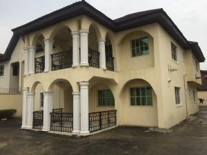 2 bedroom Shared Apartment Flat / Apartment for rent off Admiralty Way Lekki Phase 1 Lekki Lagos