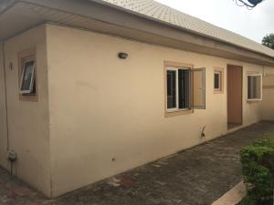 2 bedroom House for rent Lekki Lekki Phase 1 Lekki Lagos