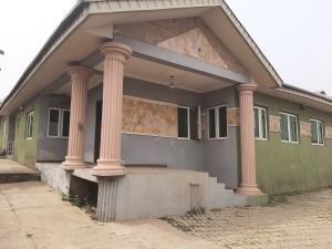2 bedroom Flat / Apartment for rent Off Ologuneru road Ibadan Oyo