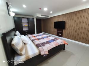 2 bedroom Flat / Apartment for shortlet Festac Amuwo Odofin Lagos
