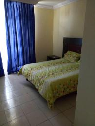 2 bedroom Flat / Apartment for shortlet 1004 Victoria Island Lagos