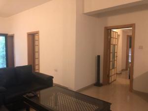 2 bedroom Flat / Apartment for rent Fagba Close Ligali Ayorinde Victoria Island Lagos