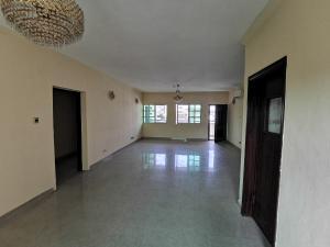2 bedroom House for rent Banana Island Ikoyi Lagos