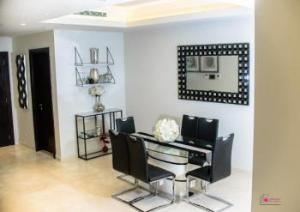 2 bedroom Flat / Apartment for shortlet Eko Atlantic Victoria Island Lagos