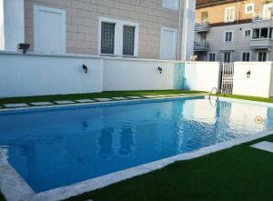 2 bedroom Terraced Duplex House for rent Alfred Rewane Old Ikoyi Ikoyi Lagos