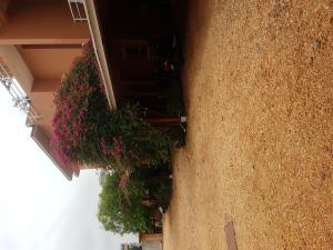 2 bedroom Semi Detached Duplex House for rent banana Banana Island Ikoyi Lagos - 1