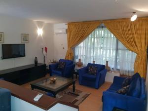 2 bedroom Flat / Apartment for rent Adeola Odeku Victoria Island Lagos
