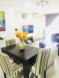 2 bedroom Flat / Apartment for shortlet Dideolu Estate  Victoria Island Lagos