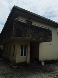 2 bedroom Flat / Apartment for rent Off admiralty way Lekki Phase 1 Lekki Lagos