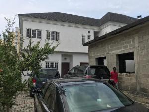 2 bedroom Flat / Apartment for rent Off providence road Lekki Phase 1 Lekki Lagos - 7