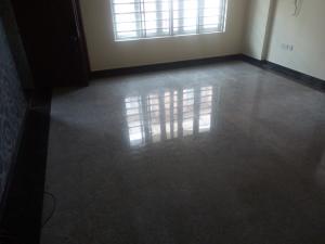 2 bedroom Flat / Apartment for rent Lekki Phase 1 Lekki Phase 1 Lekki Lagos - 1