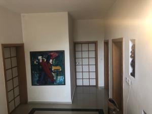 2 bedroom Flat / Apartment for shortlet Fagba Close, Victoria Island Ligali Ayorinde Victoria Island Lagos