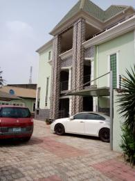 2 bedroom Flat / Apartment for rent Aminkanle Alagbado Abule Egba Lagos