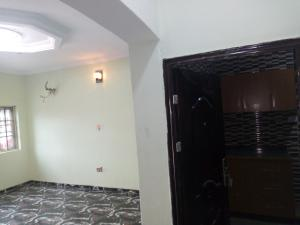2 bedroom Flat / Apartment for rent Journalist Estate Phase 2 Arepo Arepo Ogun