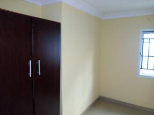 2 bedroom Flat / Apartment for rent Beachland  Arepo Arepo Ogun
