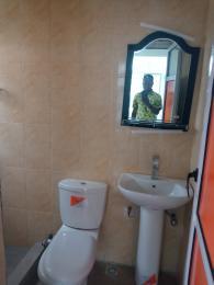 2 bedroom Flat / Apartment for rent Apple junction Amuwo Odofin Lagos