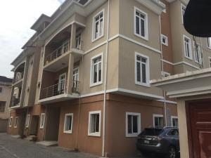 2 bedroom Flat / Apartment for rent Oniru, Victoria Island Extension Victoria Island Lagos - 2