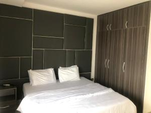 2 bedroom Flat / Apartment for shortlet Cluster B10 1004 Estate 1004 Victoria Island Lagos